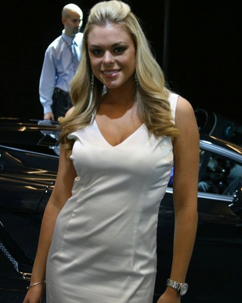 los_angeles_motor_show_2007_girls_6